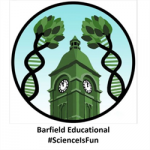 Barfield Educational