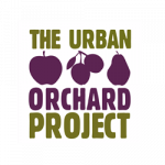 The Urban Orchard Project