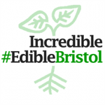 Incredible Edible Bristol