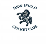 New Ifield Cricket Club