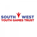 South West Youth Games Trust