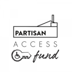 Partisan Collective