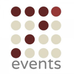 7events Foundation