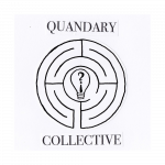 Quandary Collective