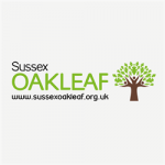 Sussex Oakleaf