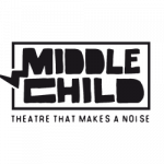 Middle Child Theatre