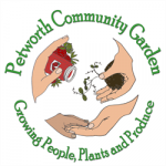 Petworth Community Garden