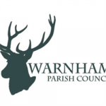 Warnham Parish Council