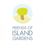 Friends of Island Gardens