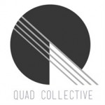 QUAD Collective