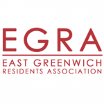 East Greenwich Residents Association