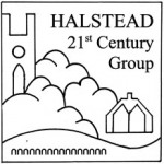 Halstead 21st Century Group