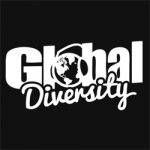 Global Diversity Positive Action