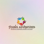 Young Adventures