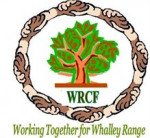 Whalley Range Community Forum