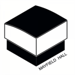 Mayfield Hall Group Community Interest Company