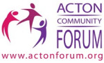 Acton Community Forum