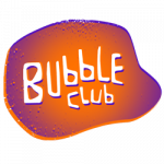 Bubble Club CIC
