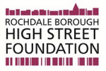 High Street Foundation