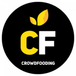 Crowdfooding
