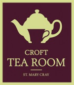 The Croft Tearoom CIC