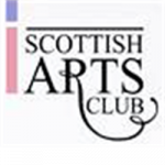 Scottish Arts Club