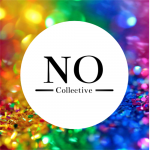 The NO Collective