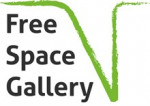 Free Space Gallery