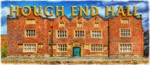 Friends of Hough End Hall