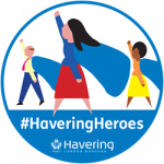 Havering Heroes Fund