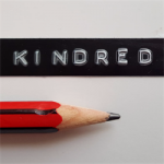 Kindred Studios