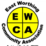 East Worthing Community Centre