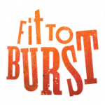 Fit to Burst CIC
