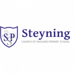 Friends of Steyning Primary School