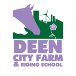 Deen City Farm