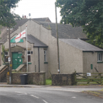 Morton Village Hall management committee