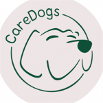 CareDogs Charity