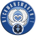 Rickmansworth Town Team CIC