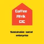 Coffee Afrik CIC
