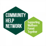 Waltham Forest Community Help Network