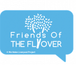 friends of the flyover