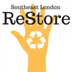 Southeast London ReStore