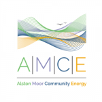 Alston Moor Community Energy
