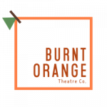 Burnt Orange Theatre
