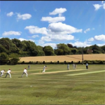 Bledlow Village Cricket Club