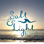 Salt & Light Retreat