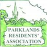 Parklands Residents' Association