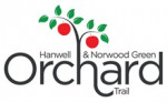 Hanwell and Norwood Green Orchard Trail
