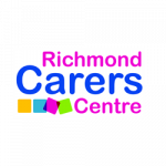 Richmond Carers Centre