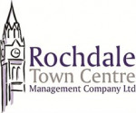 Rochdale Town Centre Management Company